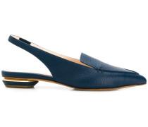 'Beya' Slippers