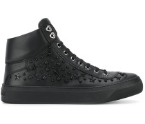 'Argylle' High-Top-Sneakers