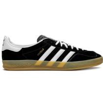 Gazelle Indoor sneakers