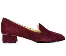 'Roise' Loafer
