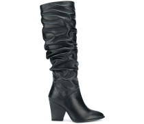 The Smashing knee boots