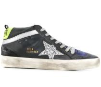 'Midstar' High-Top-Sneakers