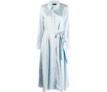 'Baily' Kleid mit Print