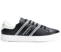'Milano 1981' Sneakers