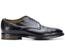 'Princeton' Stiefel