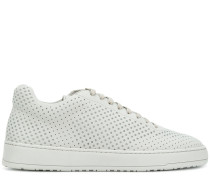 Etq. 'Low 5' Sneakers