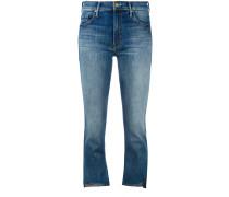 'Not Enough Rough' Jeans
