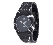 'A-CO01 Concrete' Armbanduhr