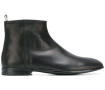 'Fulio' Stiefel
