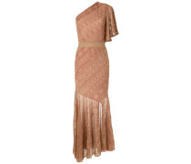 Guimar long dress