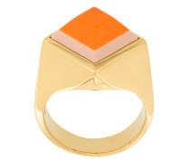'Rainbow' Ring