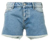 'Bays' Jeans-Shorts