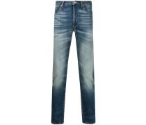 'Torino' Skinny-Jeans