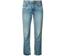 'Jane' Jeans