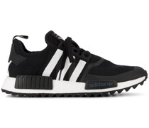 'NMD R1 Trail' Sneakers
