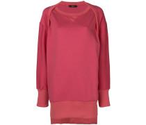 'F-CYRIEL' Sweatshirt