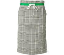 Palomo skirt