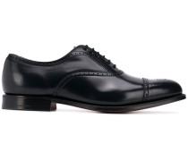 'Toronto' Oxford-Schuhe