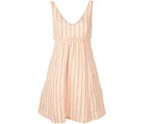'Emilia' Kleid mit Streifen