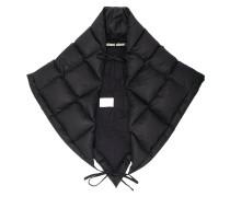 Stingray scarf