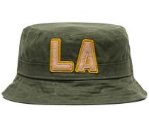NF LA BCKT CAP HAT