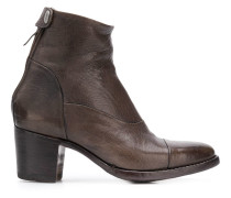 Ursula boots