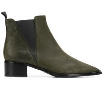 'Jensen' Chelsea-Boots