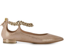 Klassische Ballerinas