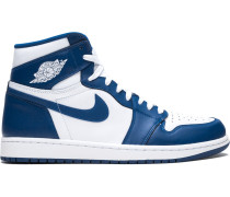 Air 1 Retro High OG sneakers