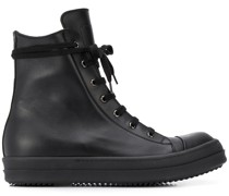 'Larry' High-Top-Sneakers