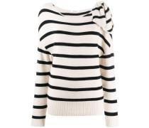 'Tessa' Pullover