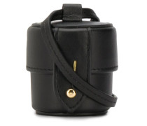 'Le Micro Vanity' Mini-Tasche