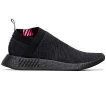 'NMD_CS2' Sock-Sneakers