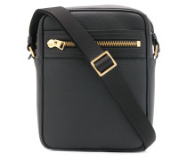 zip messenger bag