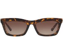 'Stowe' Sonnenbrille