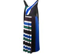 'Stripe And Slay' Kleid