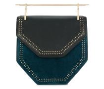 'Morfati' Handtasche