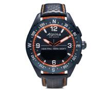 'AlpinerX' Smartwatch 45mm