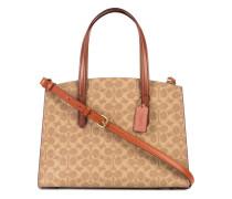 'Charlie Carryall' Handtasche