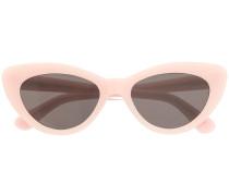 'Pamela' Sonnenbrille