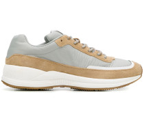 A.P.C. 'Running' Sneakers