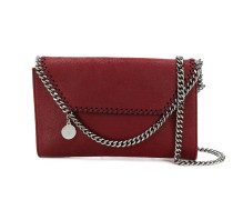 mini Falabella shoulder bag