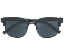 'Recognition' Sonnenbrille