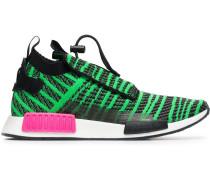 'NMD TS1 Primeknit' Sneakers