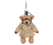 'Thomas' Bären-Schlüsselanhänger