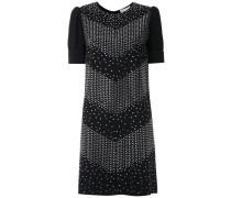 'Lumen Cassi' Kleid