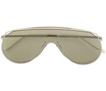 'Afix 02(K)' Sonnenbrille