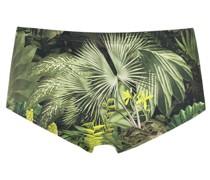 Ilhabela swim trunks - Unavailable