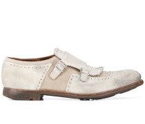 Distressed-Loafer