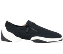 'Light Jump LT1' Sneakers